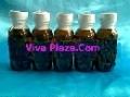 ชุด Perfume Baby Set B ชุดทดลองขายเล็กๆ 6 กลิ่นเพียง 600 บาทส่งฟ