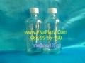 โปรโมรชั่นขายส่งน้ำหอมซีซี สูตรเข้ม pf-1 บรรจุ 100 ซีซี 1 โหล รา