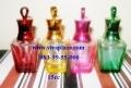 สูตรเช้มน้ำหอมพร้อมขายสเปรย์ไลท์สีขนาด 15 ซีซี โหลละ 960 บาทส่งฟ