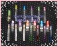 ขายส่งน้ำหอมปากกา 10cc สูตรทน 4-5 ชม. กลิ่น SALE ขวดละ 9 บาทขั้น
