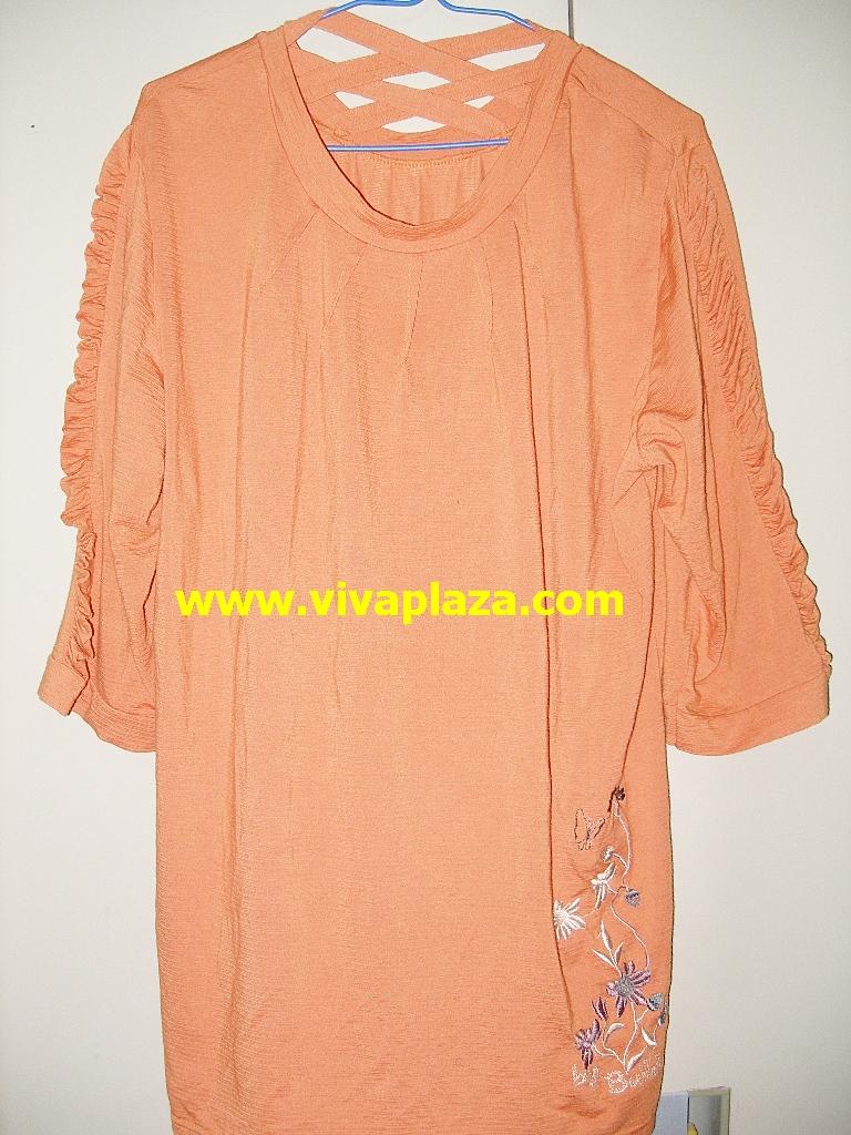 nc05-orange.jpg