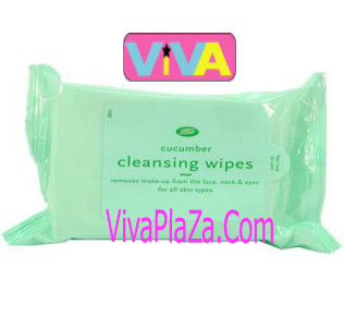 boots-cleansing-wipes2.jpg
